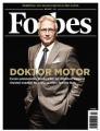 Jak jsem našel chybu ve Forbesu