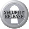 Aktualizace pro Joomla 3.2 a 2.5